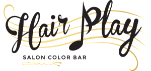 Hair Play Salon Color Bar - Beaufort, SC