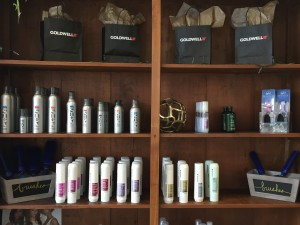 Hair Products, Beaufort, SC Hairplay